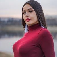 Ольга Самуйлова