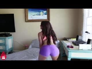 сексуальное видео|секс|эротика DILLION HARPER (1)