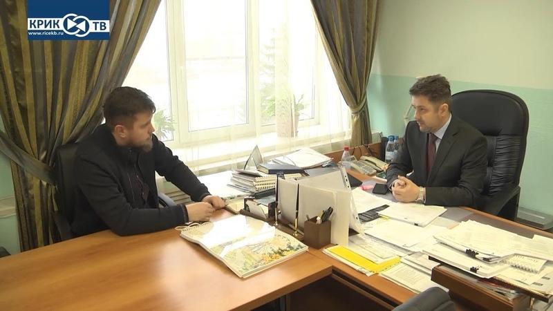 Неудобные вопросы к главе Богдановича жесткая критика работы администрации на заседании Думы жесть