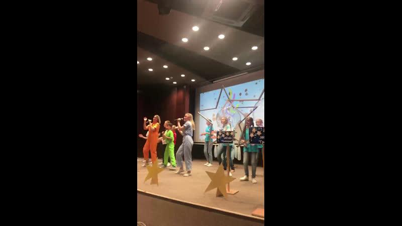 Live БРПО Витебская область