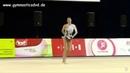 Alina Harnasko BLR Clubs AA Grand Prix Brno 2019