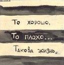 Личный фотоальбом Нины Ткаченко