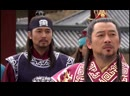 Jumong.E75.2006.540p.NF.WEB-DL.DDP2.0.x265-HoneyG
