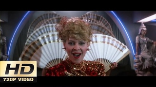 Temple of Doom: Anything Goes (1984) [HD]