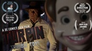 Turpin Terrible Toys DC Comics Fanfilm