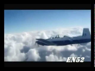 Nikos Deja Vu - Hellenic Air Force - Hellenic Wings [Tribute]