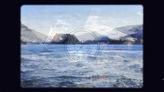 Gera Dzhio - Happiness // live on Roland Sp404sx