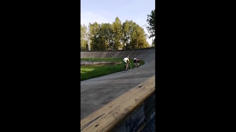 спринтер