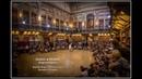 Sigrid Murat improvising Biagi in Budapest Hungary El Sabor De Hungria 2016