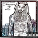 Chainz - Dance with the Devil (Bonus Track)