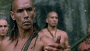 Last of the Mohicans Soundtrack Promontory Mix