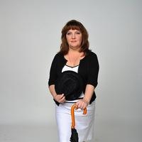 Людмила Рыкова, 0 подписчиков
