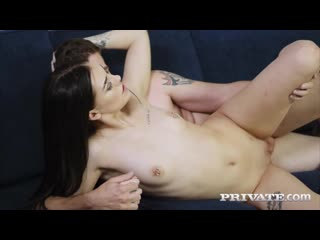 [Private] Shay London - Sex, And Rock & Roll