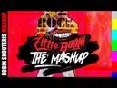 Zitti EBuoni 13 Artists Pop Rock MASHUP! Maneskin Eurovision 2021 Winner