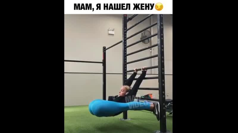 VIDEO 2019 09 03 16 05