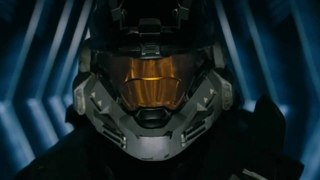 Halo Reach - Deliver Hope trailer [Extended]