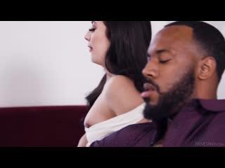 Natalie Brooks [PornViva Sex Порно  Porn video  Blowjob POV BigBoobs Milf BigAss Lesbian Brazzers]