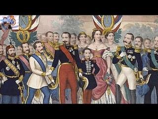"""""""Airs et Chants du Second Empire"""""""