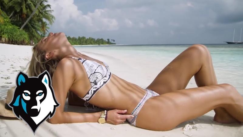 Luis Fonsi Feat. Daddy Yankee - Despacito (TPaul Radio Remix)