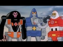 Рекомендую посмотреть фильм Война Гоботов 1984 Лучшие мультфильмы 90-х