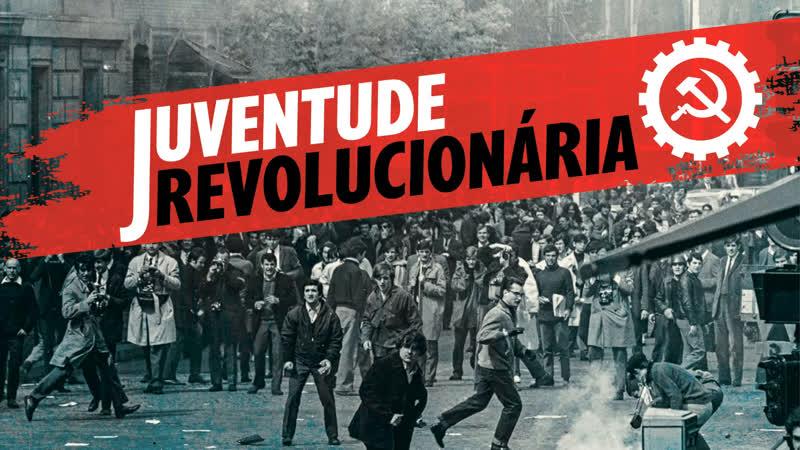 PSOL pede explicações aos fascistas Juventude Revolucionária 20 02 20