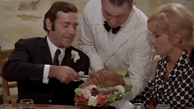 5 лучших фильмов Клода Шаброля, изображение №3
