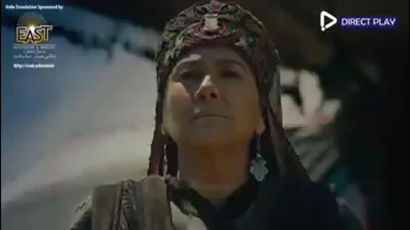 Ertugrul Season 5 Last Episode Part 12 Ertugrul Ghazi Season 5 Episode 58 360p mp4