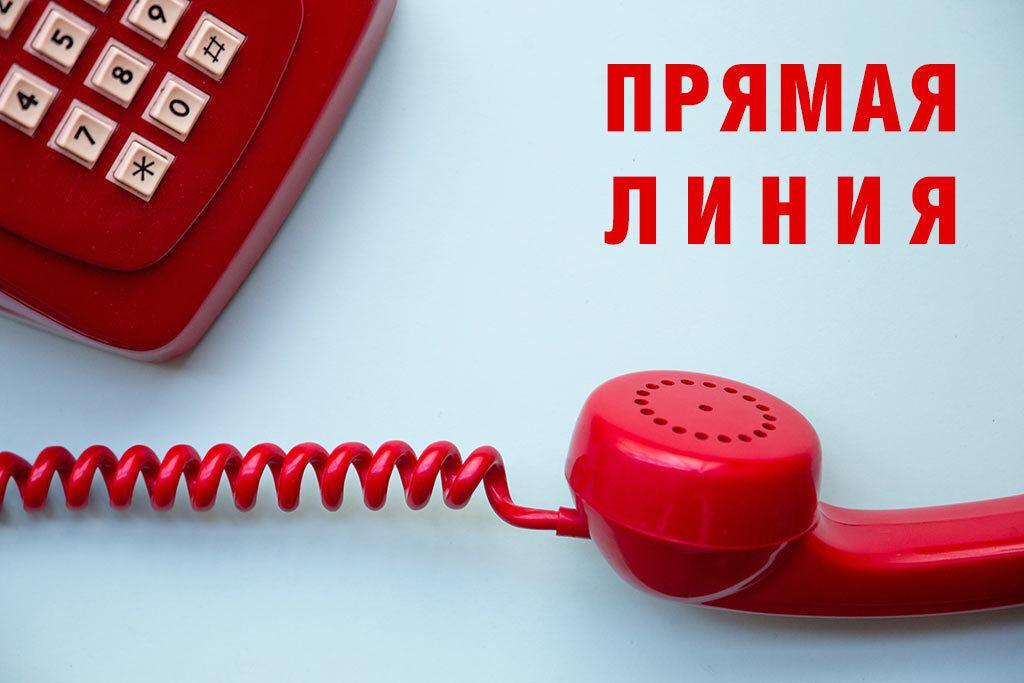 Завтра, 9 июня, глава Петровского района Денис Фадеев и межрайонный прокурор Александр Казаков проведут совместную прямую линию с петровчанами