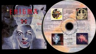Enigma (Michael Cretu) - Лучшие песни альбомов Enigma 5, 6, 7, 8