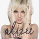 Alizée - Ce qui tue l'amour