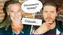 Ефремов. Джигурда раскрывает секреты дела Михаила Ефремова. Теперь Вы все поймете. Никита Джигурда