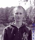 Личный фотоальбом Вадима Михайлыка