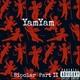 YamYam - Paradigma