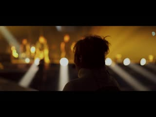 Mylene Farmer - Милен Фармер - Документальный фильм l'Ultime Création - Sous Haute Tension