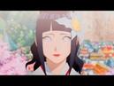Свадьба Наруто и Хинаты / Поздравления