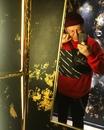 Стёпа Ледков фотография #31