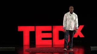 We Owe Generation Z an Apology Today   Nathaniel Turner   TEDxHobartHighSchool