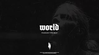 [FREE] Pharaoh type beat million dollar 2021   Sad Type Beat