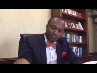 Dr. Sunday Adelaja. THE DIFFERENCE BETWEEN BEING A CHILD OF GOD AND A SON OF GOD. 2017