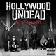 Hollywood Undead - Dark Places