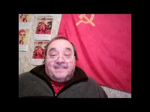 СССР 22 11 2020 Самара УИК №10 3 Следственный Комитет Волгоградской обл вне закона