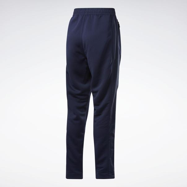 Спортивные брюки Speedwick Layering image 8