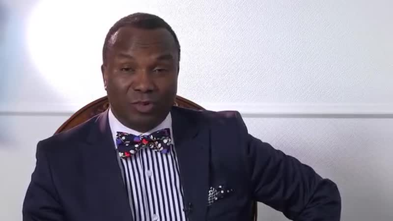 Does Pastor Sunday Hate Igbos
