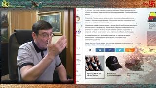Старикам не место в России=Стас Садальский оценил участь пенсионеров