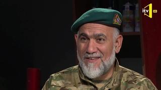 Orxan Lokbatanli Vasif Azimov Ruslan (Azad etmişik Qarabağ bizimdir Meyxana 2020)