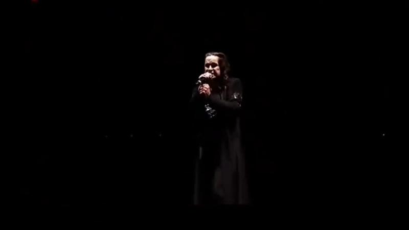Ozzy Osbourne Mr Crowley subtitulado en español Lyrics