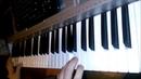 La Usurpadora (EasyButtons Piano)