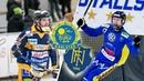 19/12/18/«IF Boltic»-«Nässjö IF»/Allsvenskan-2018-19/Highlights/