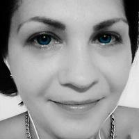 Чернышёва Ирина (Бибикова)
