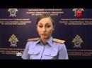 Сотрудника СОБРа случайно убили во время охоты на бобра